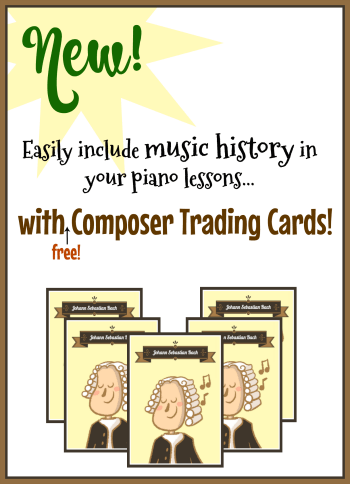 Printable Trading Cards To Make Music History More ...
